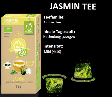Jasmin_Tee_BIO6s47G4qiZHAM2
