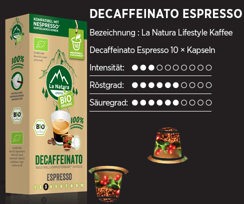 Dec-Espresso-BIOjCFy2UjpERPCx