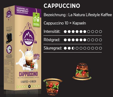 CappuccinofbgMH8vZLSkMf