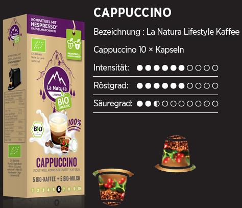 Cappuccino_BIOMsZAeOwKE9mQ5