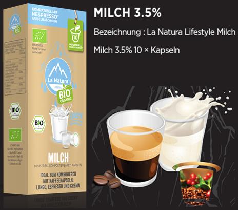 Milch-3-5o50J5iH4Gp35m