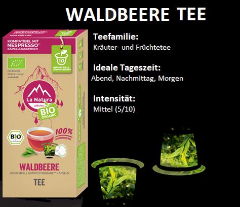 Waldbeere_Tee_BIO3ppPsceJNnxja