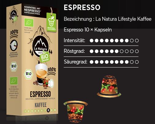 Espresso_BIOLXBWAj5pE3fUC