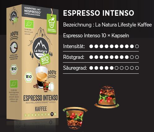 Espresso-Intenso_BIO0441kg71rawOx
