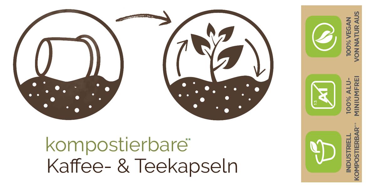 logo_kompost_neu